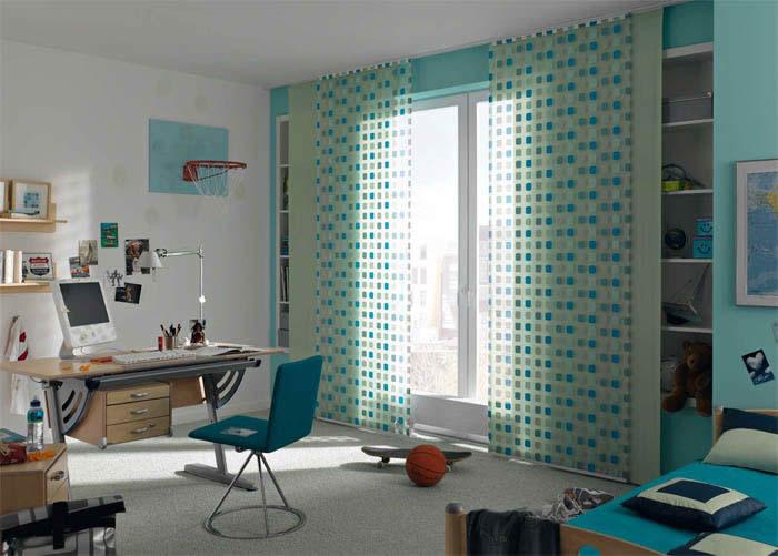 vorh nge jugendzimmer my blog. Black Bedroom Furniture Sets. Home Design Ideas